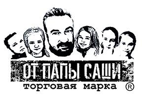 """Автоматический Вертел """"от Папы Саши"""""""